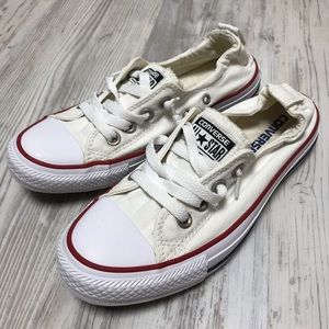 Converse All Star Shoreline Sneakers  6.5